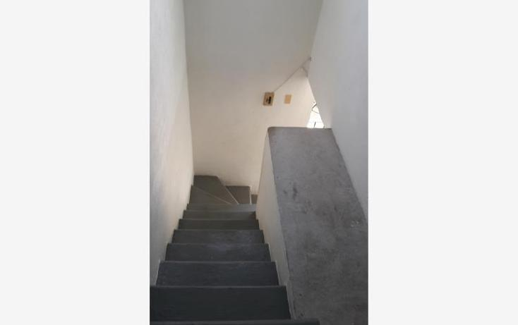 Foto de casa en venta en condominio mar de cortes , los arcos, acapulco de juárez, guerrero, 1997028 No. 02