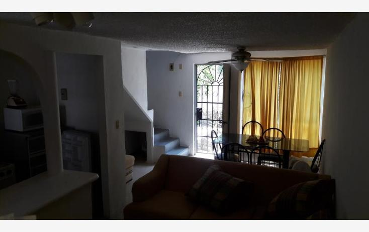 Foto de casa en venta en condominio mar de cortes , los arcos, acapulco de juárez, guerrero, 1997028 No. 05
