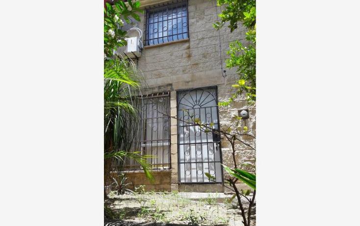 Foto de casa en venta en condominio mar de cortes , los arcos, acapulco de juárez, guerrero, 1997028 No. 07