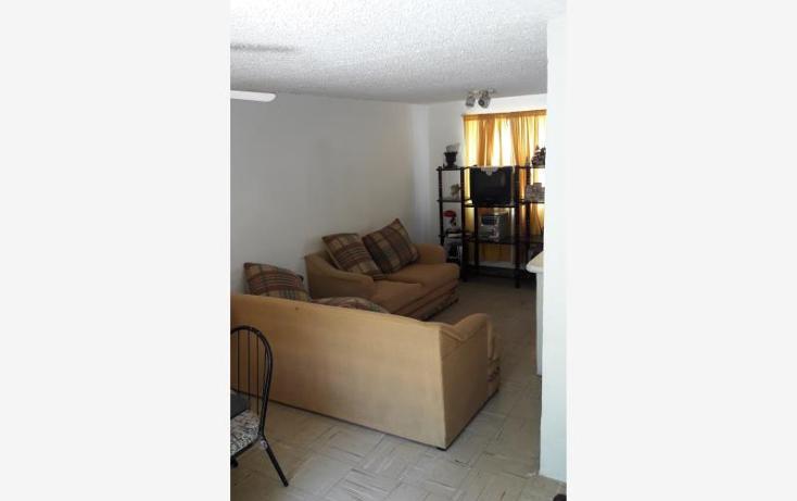 Foto de casa en venta en condominio mar de cortes , los arcos, acapulco de juárez, guerrero, 1997028 No. 11