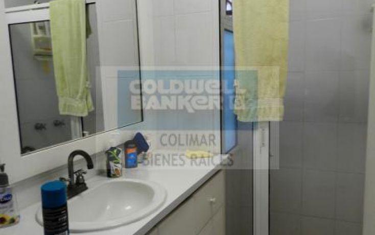 Foto de departamento en venta en condominio mar y mar, playa azul, manzanillo, colima, 1652251 no 08