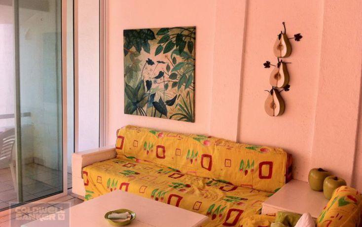 Foto de departamento en venta en condominio mar y mar, playa azul, manzanillo, colima, 1652251 no 13