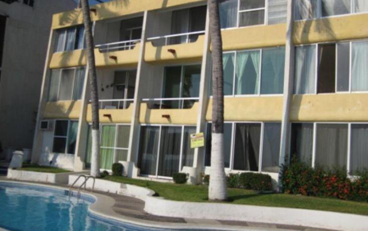 Foto de departamento en venta en condominio marymar 1, olas altas, manzanillo, colima, 2025542 no 02