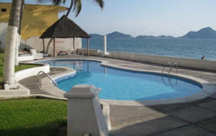 Foto de departamento en venta en condominio marymar 1, olas altas, manzanillo, colima, 2025542 no 04