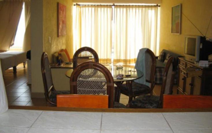 Foto de departamento en venta en condominio marymar 1, olas altas, manzanillo, colima, 2025542 no 05