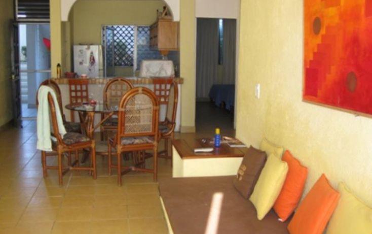Foto de departamento en venta en condominio marymar 1, olas altas, manzanillo, colima, 2025542 no 06
