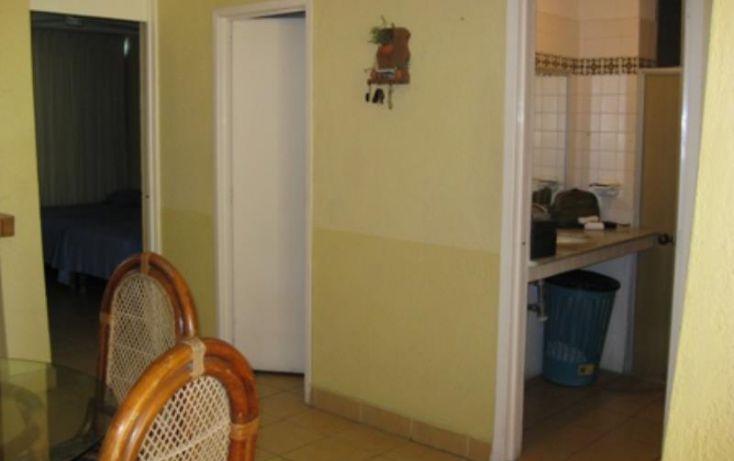 Foto de departamento en venta en condominio marymar 1, olas altas, manzanillo, colima, 2025542 no 07