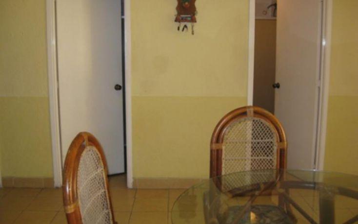 Foto de departamento en venta en condominio marymar 1, olas altas, manzanillo, colima, 2025542 no 09