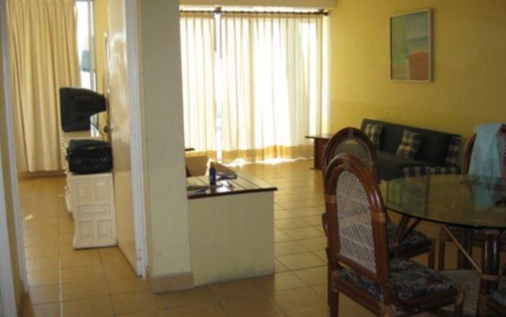 Foto de departamento en venta en condominio marymar 1, olas altas, manzanillo, colima, 2025542 no 12