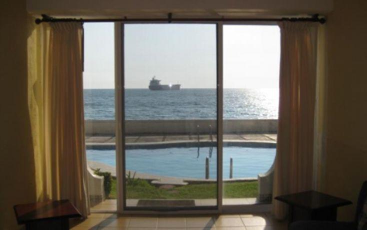 Foto de departamento en venta en condominio marymar 1, olas altas, manzanillo, colima, 2025542 no 13