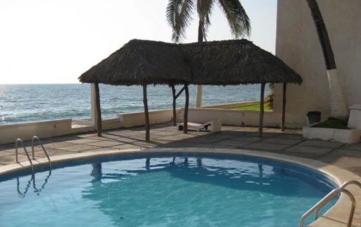 Foto de departamento en venta en condominio marymar 1, olas altas, manzanillo, colima, 2025542 no 14