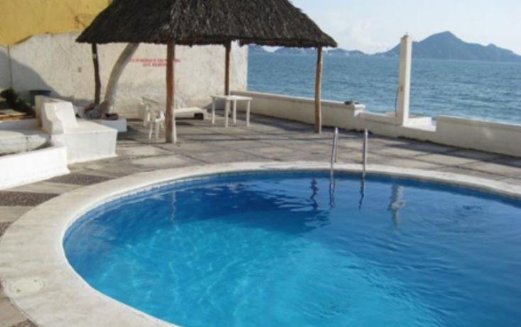 Foto de departamento en venta en condominio marymar 1, olas altas, manzanillo, colima, 2025542 no 15