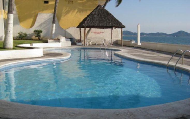 Foto de departamento en venta en condominio marymar 1, olas altas, manzanillo, colima, 2025542 no 16