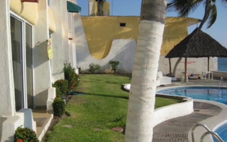 Foto de departamento en venta en condominio marymar 1, olas altas, manzanillo, colima, 2025542 no 18