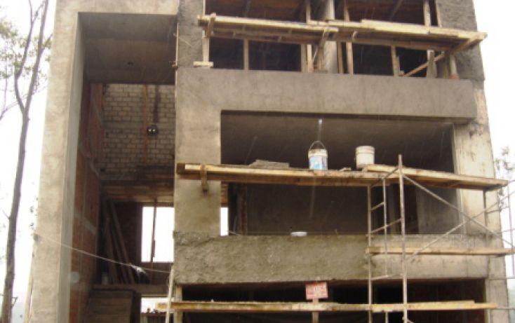 Foto de casa en venta en condominio nebula, nuevo madin, atizapán de zaragoza, estado de méxico, 1442927 no 02