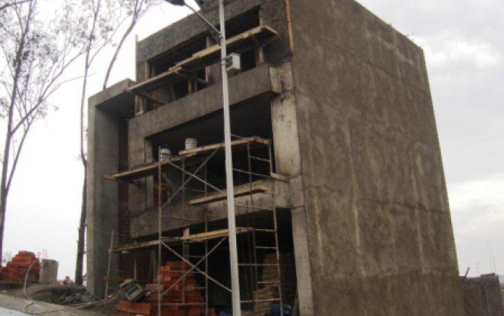 Foto de casa en venta en condominio nebula, nuevo madin, atizapán de zaragoza, estado de méxico, 1442927 no 03