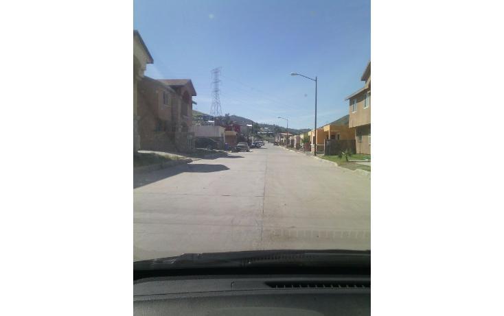 Foto de casa en venta en  , san fernando, tecate, baja california, 1753588 No. 03