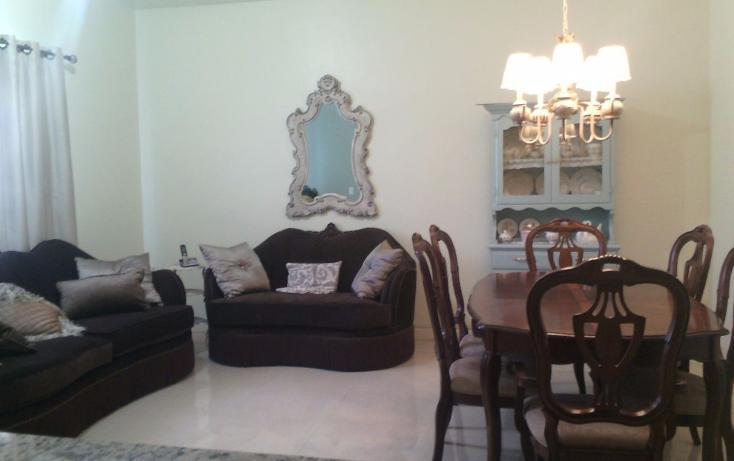 Foto de casa en venta en  , san fernando, tecate, baja california, 1753588 No. 06