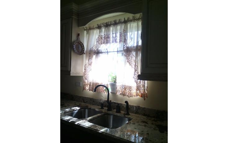 Foto de casa en venta en  , san fernando, tecate, baja california, 1753588 No. 08