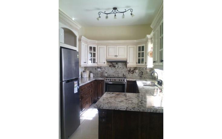 Foto de casa en venta en  , san fernando, tecate, baja california, 1753588 No. 09