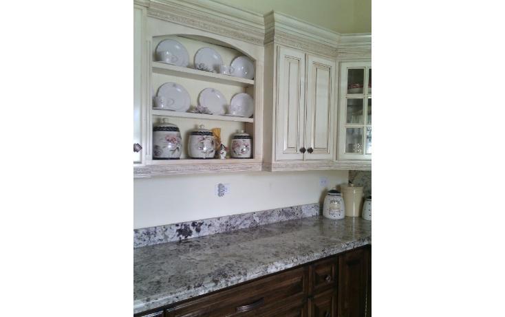 Foto de casa en venta en  , san fernando, tecate, baja california, 1753588 No. 10