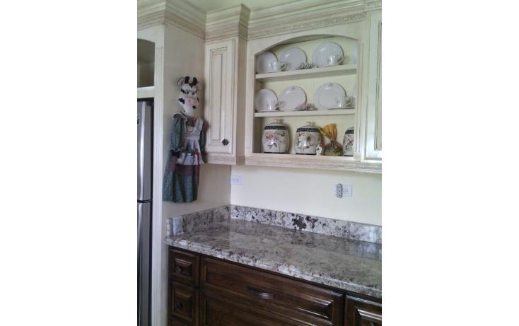 Foto de casa en venta en  , san fernando, tecate, baja california, 1753588 No. 11