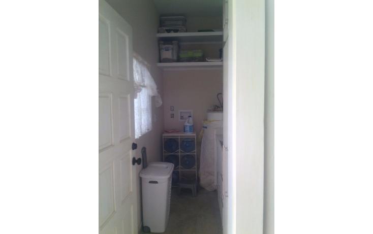 Foto de casa en venta en  , san fernando, tecate, baja california, 1753588 No. 12