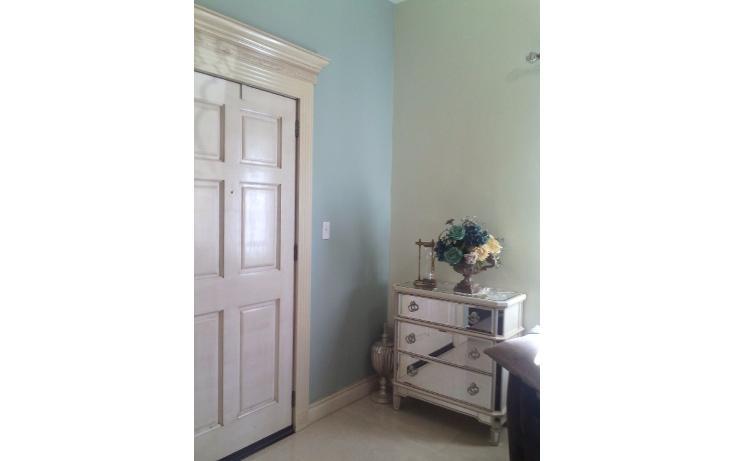 Foto de casa en venta en  , san fernando, tecate, baja california, 1753588 No. 15