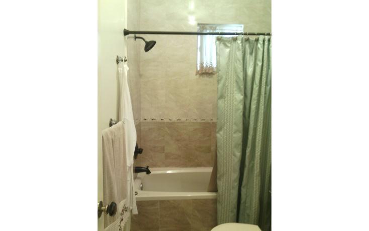Foto de casa en venta en  , san fernando, tecate, baja california, 1753588 No. 18