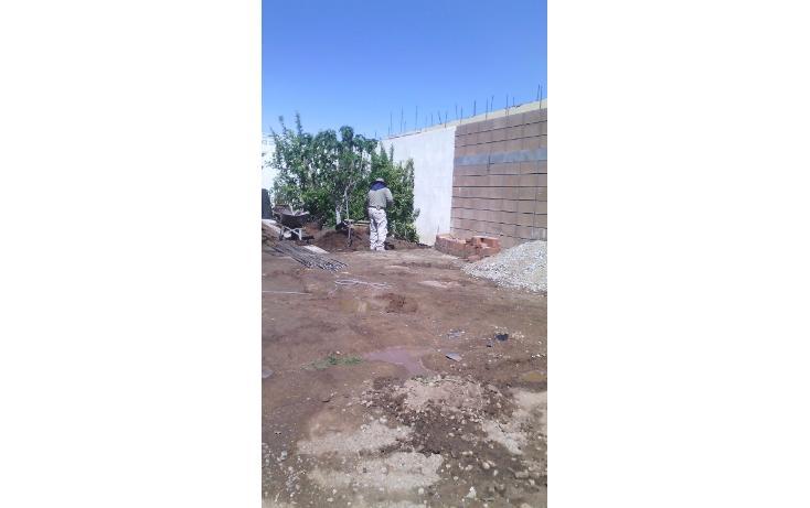 Foto de casa en venta en  , san fernando, tecate, baja california, 1753588 No. 19