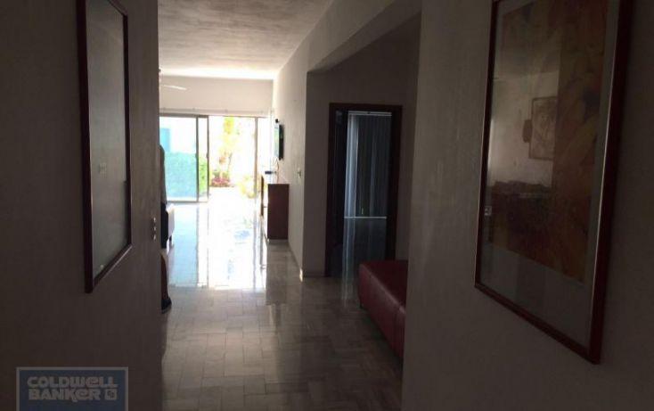 Foto de departamento en venta en condominio ocean homes, puerto morelos, benito juárez, quintana roo, 1968433 no 03