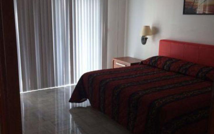 Foto de departamento en venta en condominio ocean homes, puerto morelos, benito juárez, quintana roo, 1968433 no 04