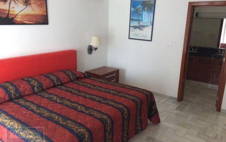Foto de departamento en venta en condominio ocean homes, puerto morelos, benito juárez, quintana roo, 1968433 no 05