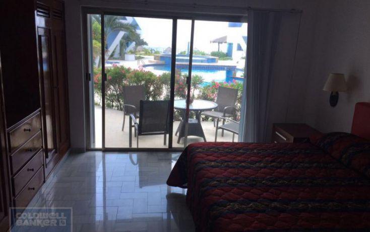 Foto de departamento en venta en condominio ocean homes, puerto morelos, benito juárez, quintana roo, 1968433 no 08