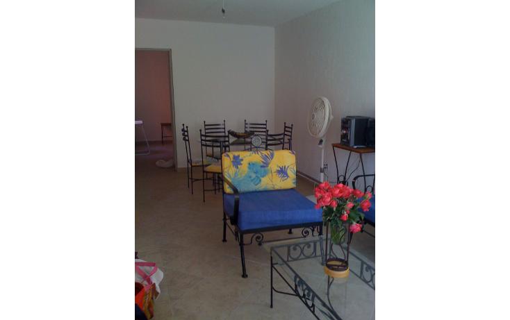 Foto de casa en venta en  , condominio ojo de agua, emiliano zapata, morelos, 1560748 No. 05