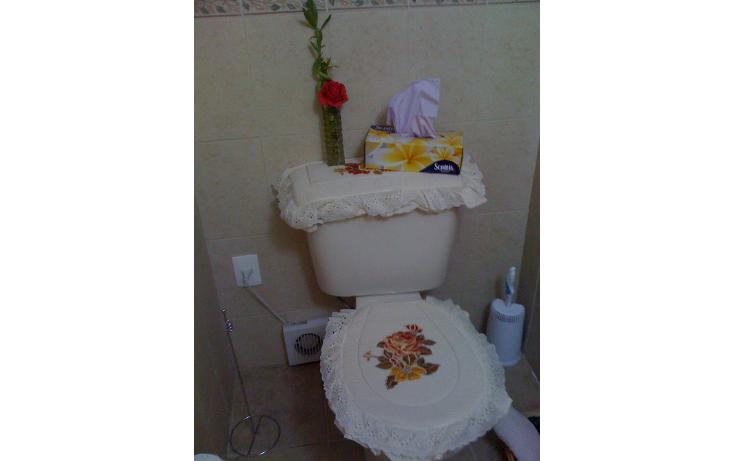 Foto de casa en venta en  , condominio ojo de agua, emiliano zapata, morelos, 1560748 No. 07