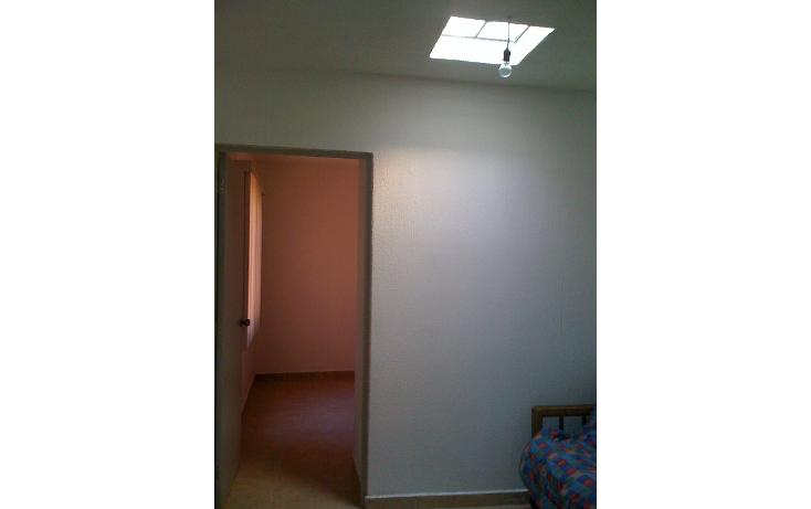 Foto de casa en venta en  , condominio ojo de agua, emiliano zapata, morelos, 1560748 No. 09