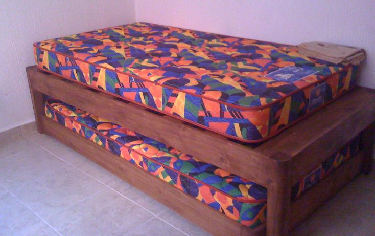 Foto de casa en venta en  , condominio ojo de agua, emiliano zapata, morelos, 1560748 No. 10