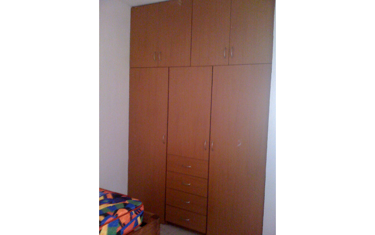 Foto de casa en venta en  , condominio ojo de agua, emiliano zapata, morelos, 1560748 No. 11