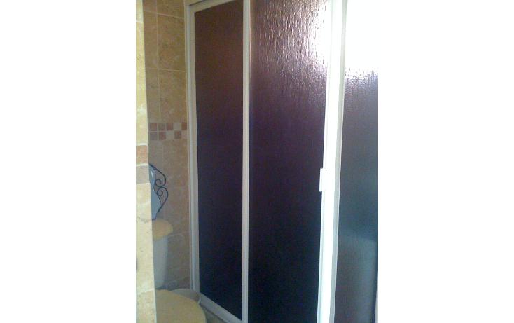 Foto de casa en venta en  , condominio ojo de agua, emiliano zapata, morelos, 1560748 No. 13