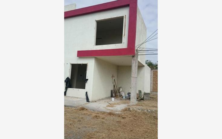 Foto de terreno habitacional en venta en  , condominio ojo de agua, emiliano zapata, morelos, 1580430 No. 05