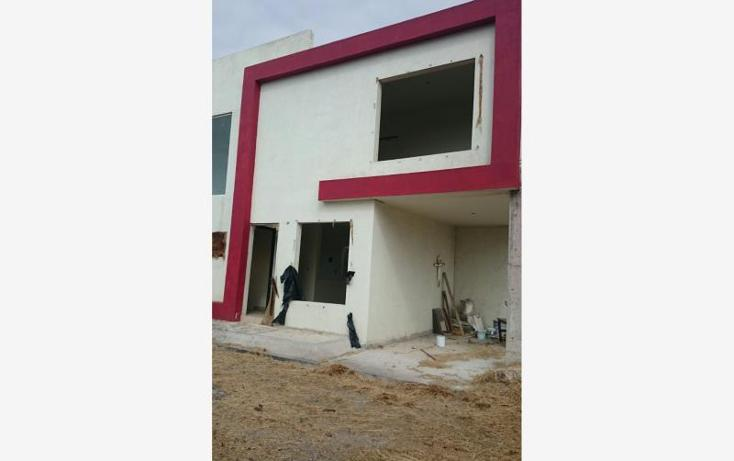 Foto de terreno habitacional en venta en  , condominio ojo de agua, emiliano zapata, morelos, 1580430 No. 08