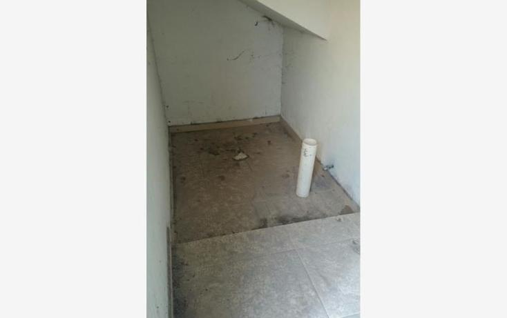 Foto de terreno habitacional en venta en  , condominio ojo de agua, emiliano zapata, morelos, 1580430 No. 12