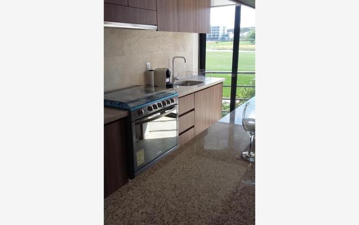 Foto de departamento en venta en  001, desarrollo habitacional zibata, el marqués, querétaro, 859901 No. 06