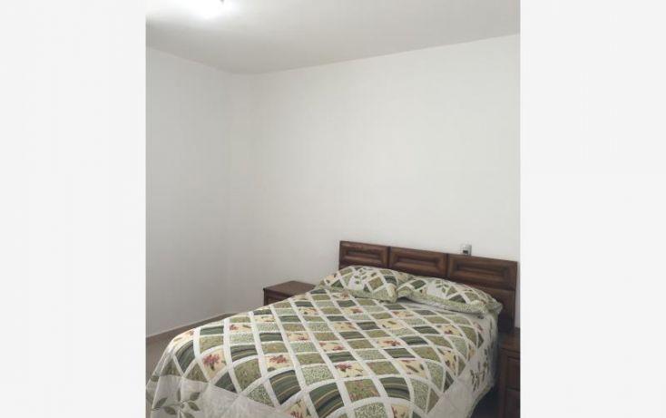 Foto de departamento en renta en condominio perses 261, las ceibas, bahía de banderas, nayarit, 1923536 no 02