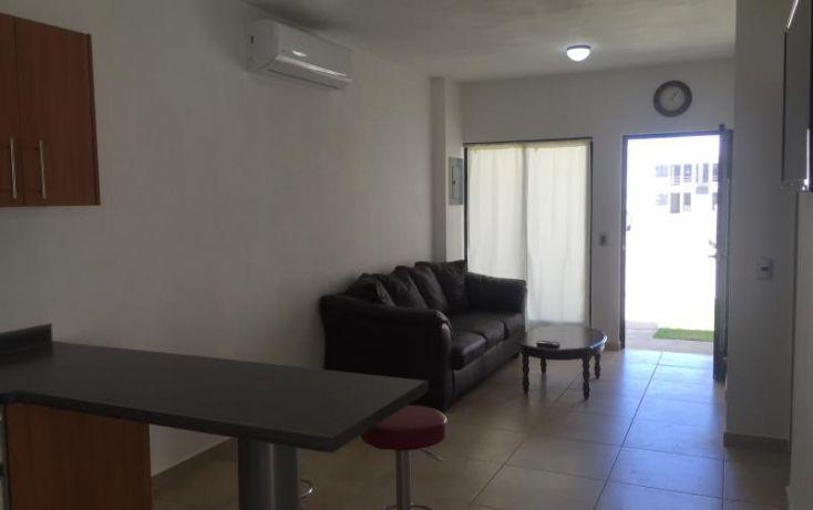 Foto de departamento en renta en condominio perses 261, las ceibas, bahía de banderas, nayarit, 1923536 no 04