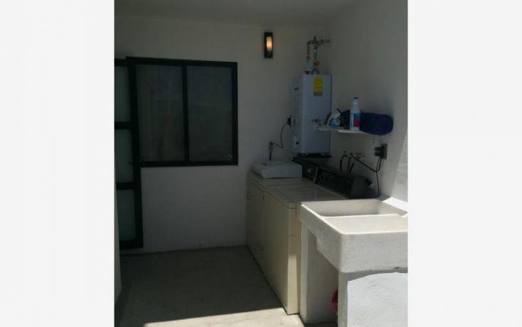 Foto de departamento en renta en condominio perses 261, las ceibas, bahía de banderas, nayarit, 1923536 no 06