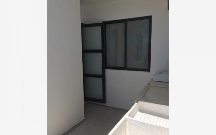 Foto de departamento en renta en condominio perses 261, las ceibas, bahía de banderas, nayarit, 1923536 no 07
