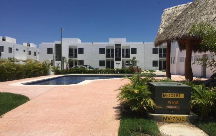Foto de departamento en renta en condominio perses 261, las ceibas, bahía de banderas, nayarit, 1923536 no 09
