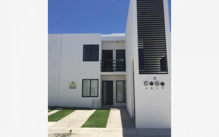 Foto de departamento en renta en condominio perses 261, las ceibas, bahía de banderas, nayarit, 1923536 no 13